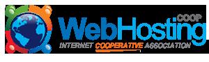 WebHosting.Coop Logo